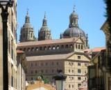 893 Cuesta de San Blas Salamanca.JPG