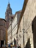 895 Universidad Pontifica Salamanca.JPG