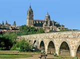 913 Puente Romano Salamanca.JPG