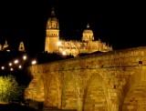 918 Puente Romano Salamanca.JPG