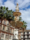 1103 Malaga Plaza de la Constitucion.jpg