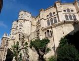 1110 Malaga Cathedral.jpg