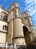 1113 Malaga Cathedral.jpg