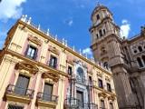 1118 Malaga Cathedral.jpg