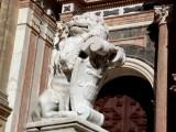 1123 Malaga Cathedral.jpg