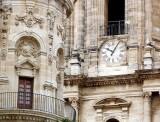 1126 Malaga Cathedral.jpg