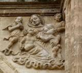 1127 Malaga Cathedral.jpg