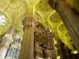 1131 Malaga Cathedral.jpg