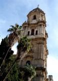 1135 Malaga Cathedral.jpg