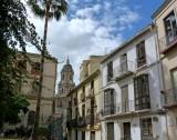1142 Malaga.jpg