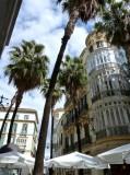 1148 Malaga.jpg