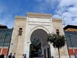 1150 Malaga Mercado de Atarazanas.jpg