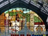 1152 Malaga Mercado de Atarazanas.jpg