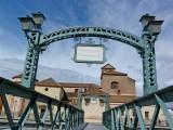1154 Malaga Puente de los Alemanas.jpg
