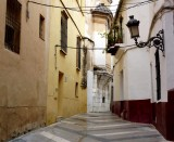 1169 Malaga.jpg
