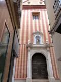 1174 Malaga.jpg