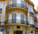 1176 Malaga.jpg