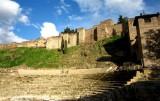 1185 Malaga Roman Theater.jpg