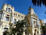 1192 Malaga Ayuntamiento.jpg