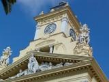1194 Malaga Ayuntamiento.jpg
