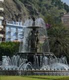 1197 Malaga Paseo del Parque.jpg