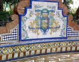 1199 Malaga Paseo del Parque.jpg