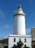 1205 Malaga lighthouse.jpg