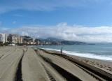 1209 Malaga beach.jpg