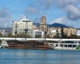1211 Malaga harbor.jpg