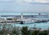 1221 Malaga harbor.jpg