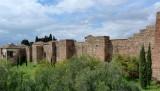 1225 Malaga Alcazaba.jpg
