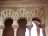 1238 Malaga Alcazaba.jpg