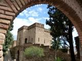 1242 Malaga Alcazaba.jpg