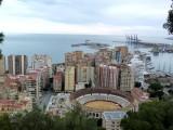 1250 Malaga Gibralfaro view.jpg