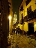 1276 Malaga.jpg