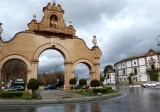 1283 Antequera Estepa Gate.jpg