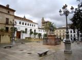 1292 Antequera.jpg