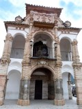 1302 Antequera.jpg