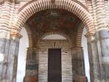 1306 Antequera.jpg