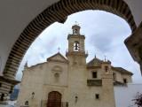 1308 Antequera.jpg