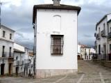 1310 Antequera.jpg