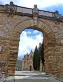 1316 Antequera Arco de los gigantes.jpg