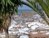 1324 Antequera.jpg