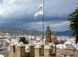 1328 Antequera.jpg