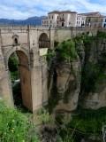 1341 Ronda Puente Nuevo.jpg