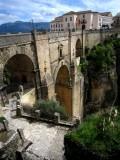 1348 Ronda Puente Nuevo.jpg