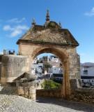 1368 Ronda Arco de Felipe V.jpg