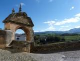 1369 Ronda Arco de Felipe V.jpg