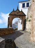 1371 Ronda Arco de Felipe V.jpg