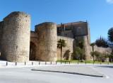 1376 Ronda town gates.jpg